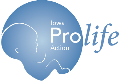 Iowa Pro Life Action